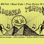 24.02.17   NEO Meets Andrea Tempo (djset)