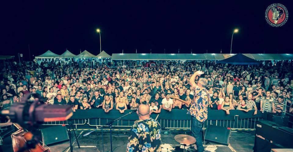 Summer-vintage-rocknroll-festival-01