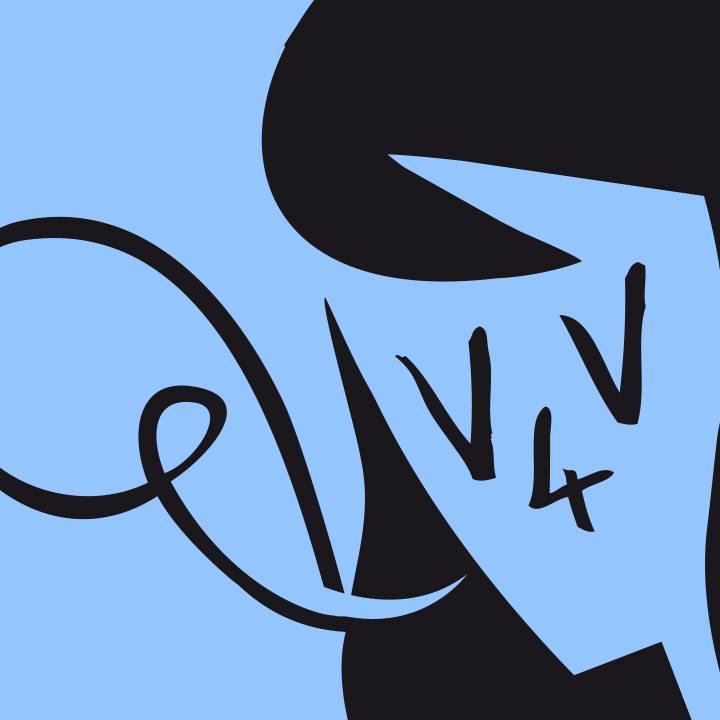 V4v-records-08