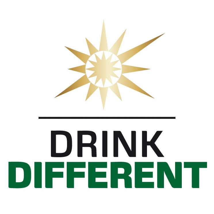 Drink Different Beat Cafe