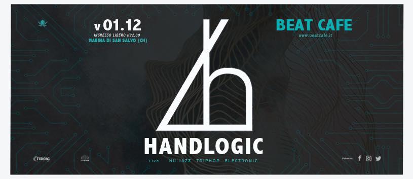 01.12.17 | HANDLOGIC